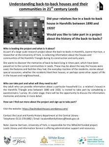 A5 leaflet_historic